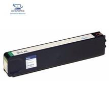 Astar Cartouche d'encre compatible avec OJPX451/OJPROX451DW Cyan  - $55.09