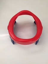 Toddler Infant Kalensom 2-in-1 Potette Potty Training Travel Seat Red To... - $14.85