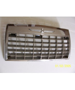 1983 THUNDERBIRD T BIRD GRILL FRONT OEM USED ORIGINAL FORD PART  E3SB-81... - $147.51