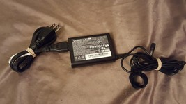 Original Genuine OEM Liteon Acer PA-1650-22 NSW24094 N17908 65W AC Power Adapter - $15.99