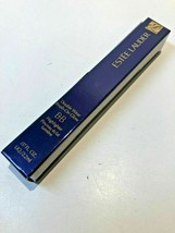 Estee Lauder Double Wear Brush-On-Glow BB Highlighter Choice 3C  3/4W Me... - $19.99