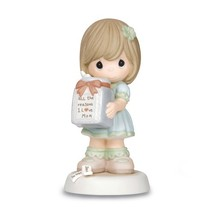 "Precious Moments ""All The Reasons I Love Mom"" Figurine - $39.99"