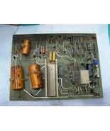 General Electric 44B294179-002 PWMR3 44A398788-G04 44B294271-002/2 Board... - $197.99