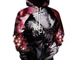 Acksuits tops print hooded anime tokyo ghoul kaneki ken 3d hoodies.jpg 640x640  7  thumb155 crop