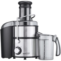 Brentwood Appliances JC-500 2-Speed Electric Juice Extractor - $82.53