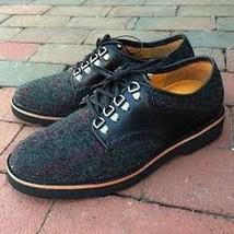 Timberland Men's Abington Quarryville Brogue Oxford PREMIUM Shoes 6757R ... - £68.69 GBP