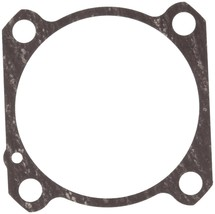 Hitachi 877334 Replacement Part for Power Tool Gasket - $17.08