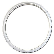 Sealing Ring For GoWISE 6 QT Electric Pressure Cooker Model: QW22620 - €14,95 EUR