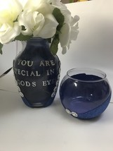 Centerpieces for all occasions Wedding, birthday, baby shower, bride sho... - $30.00