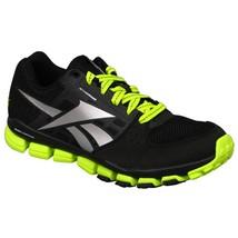 Reebok Shoes Realflex Transition 40, V47764 - $111.00