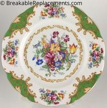 Royal Albert Albany Green Salad Plate - $30.00
