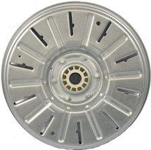 LG Washer Rotor Assembly 4413ER1002F - $49.50