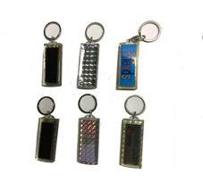 Assorted key chains   6 thumb200