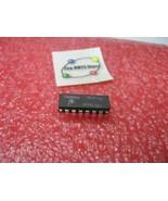 SN74L98J Texas Instruments TTL 4-Bit Data Selector IC 74L98 7498 - NOS Q... - $4.74