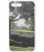NYC Serenity Spot iPhone Case - $55.00