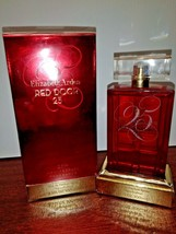 RED DOOR 25TH ANNIVERSARY EDITION EDP 3.3 OZ - RARE; NEW IN SEALED BOX!! - $58.41