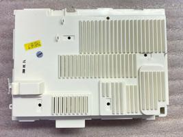 Lg Washer Control Board EBR32268001 - $166.32