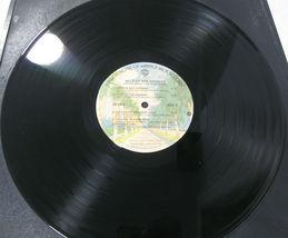 The Doobie Brothers Best Of Warner Bros BS 2978 Stereo Vinyl LP image 6