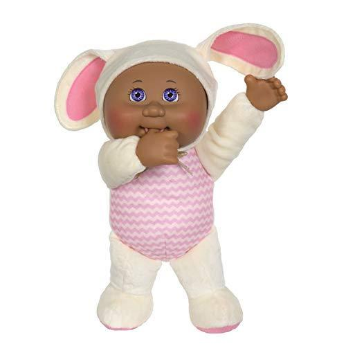Cabbage Patch Kids Cuties Woodland Friends (Phoebe Bunny) - $18.55