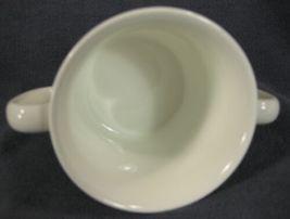 Royal Doulton Childs 2 Handled Cup & Bowl Beatrix Potter Jemima Puddleduck image 7