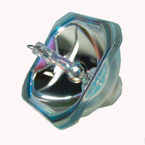 Original Osram Bare Lamp for Epson ELPLP64