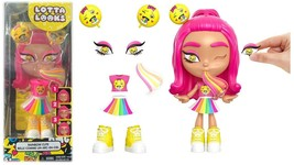 "Lotta Looks ""Rainbow Cute"" Mood Pack - $10.95"