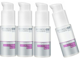 Biodroga MD Anti-UV stress Serum 4 -  30 ml - $101.14