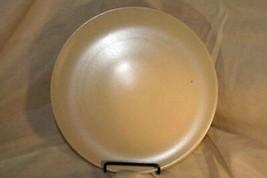 "Ikea Dinera Gray 10 1/4"" Dinner Plate #18591 - $4.84"