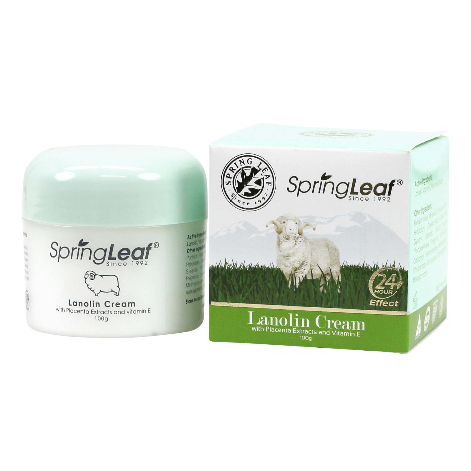 Springleaf lanolincream 0215  1