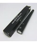 M.A.C Liquid Eye Liner Boot Black  0.084oz/2.5ml NIB - $18.71