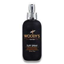 Woody's Tuff Texture Spray, 4 oz
