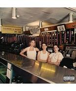 HAIM CD - WOMEN IN MUSIC PT.III [EXPLICIT](2020) - NEW UNOPENED - SONY - $17.99