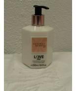 Victoria's Secret Love Star Fragrance Lotion  e250ml 8.4 fl oz - $19.79