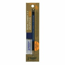 *PENCO Prime Timber Brass [Navy] 2mm wick holder FT122-NV - $16.03