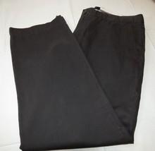 Men's Tommy Hilfiger pants 38 W 30 L Regular Fit straight leg 7802737 836 NWT - $59.39