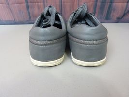 Kohls amp; Republic Sneakers Mens Rock 11 Up Lace Size For Mason Grey PBwxqS5x7