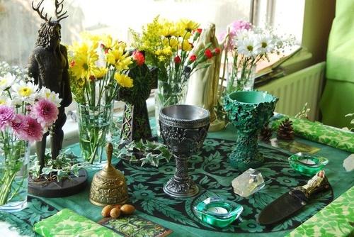 Attract Money & Luck Proven Ritual Pagan Spell Casting 100% Guaranteed Magick