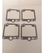 YAMAHA FJ600 FJ1100 FJ1200 FLOAT BOWL GASKETS XJR 1300 * FREE SHIPPING *... - $8.90