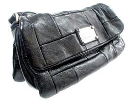 Marc jacobs Purse Workwear - $79.99