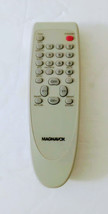 Magnavox RC1152604/00 TV Remote Control for 23MT2336 20MS3442 23MT233617 - $14.99