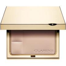 Clarins Ever Mat Poudre Compacte - $86.00