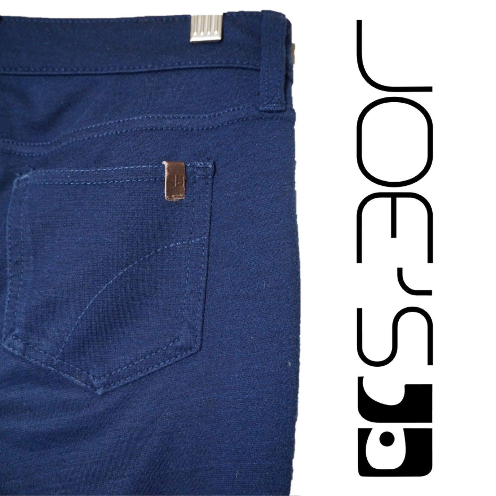 0b31a7d5 Joe's Jeans Dark Navy Blue Jeggings Slim fit and 50 similar items