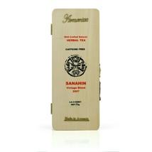 Armeniac Sanahin – 100% Natural Wild Crafted Loose Leaf Herbal Tea in Wo... - $295.00