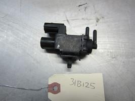 31B125 Vacuum Switch 2012 Hyundai Veloster 1.6  - $35.00