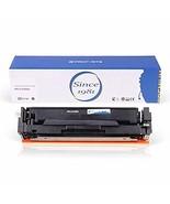 PRINT-RITE Toner Cartridge for 201A CF400A CF401A CF402A CF403A CF400X-b... - $21.13