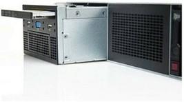 HPE DL38X Gen10 Universal Media Bay Kit PL=SY (826708-B21) - $105.96