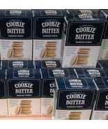 Trader Joes Cookie Butter Sandwich Cookies, 10oz. - $8.95