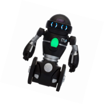 WowWee - MiP the Toy Robot - Black - $62.32