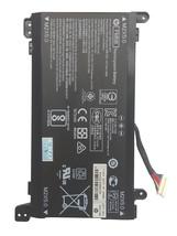 Hp Omen 17-AN041NG Battery 922977-855 FM08 HSTNN-LB8B TPN-Q195 922753-421 - $89.99