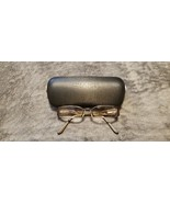 CHANEL EYEGLASSES WITH CASE - $125.00